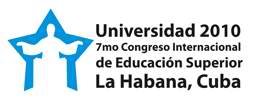 Universidad 2010