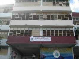 Universidad de Camagüey apuesta por el desarrollo en nombre de la ciencia