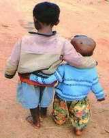 http://www.radiorebelde.cu/noticias/mundo/imagenes/africa%20ninos.jpg