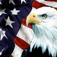 Estados Unidos y su política agresiva