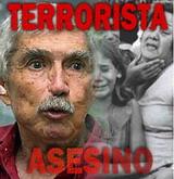Terrorista Posada Carriles