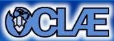 Organización Continental, Latinoamericana y Caribeña de Estudiantes