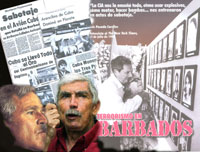 Cuba contra el terrorismo
