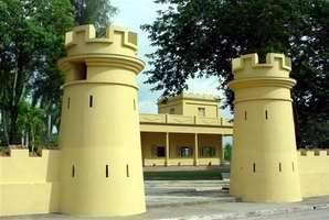 Cuartel de Bayamo, el otro asalto