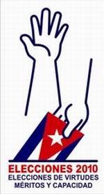Elecciones cubanas 2010