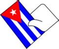 Elecciones en Cuba 2010