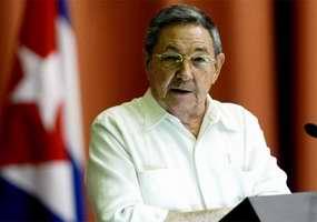 ALBA, una visión integradora ideada por Fidel y Chávez