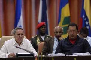 Concretar la visión bolivariana sobre Nuestra América