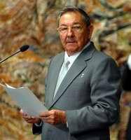 La Orden Omar Torrijos para Fidel, constituye un honor para todos nosotros